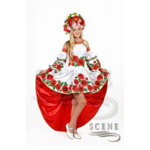 ukr-styl-kostum